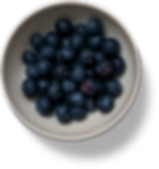 bowl-with-blueberry.png
