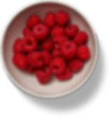 bowl-with-raspberry - Copy.png