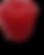 raspberry-1.png
