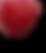 raspberry-2.png