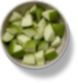 bowl-with-apple-2.png