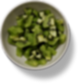 bowl-with-kiwi.png