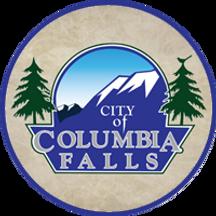 Columbia Falls Logo.png