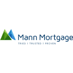 Mann Mortgage.png