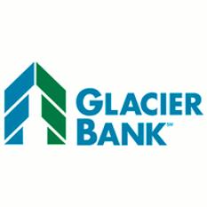 glacier bank logo.png