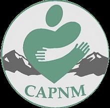 CAP logo - Copy.webp