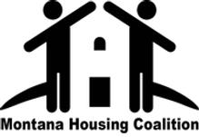 Montna Housing Coalition.png