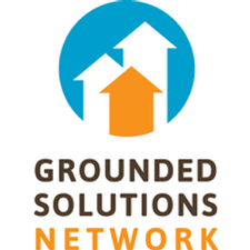 Grounded Solutions - Copy.png