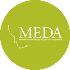 MEDA - Copy.png