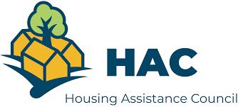 Housing Assistance Council - Copy.png