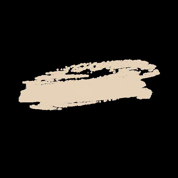 Copy of Copy of LOGO12-4.png