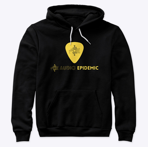 Hoodie Yellow Pick on BLK.png