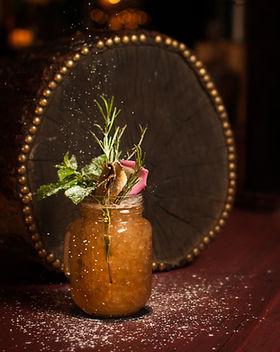shakensmash-cous-cocktails-rhum.jpg