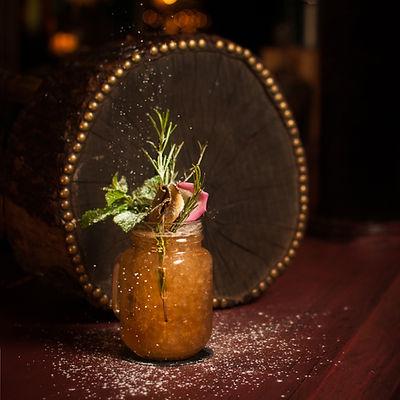 shakensmash-cours-cocktails-rhum.jpg