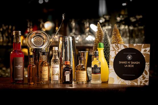 CocktailBox shake n smash g.jpg