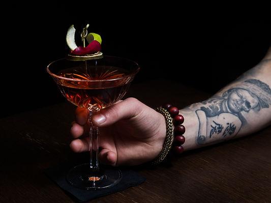 shakensmash-cours-cocktails-paris.jpg