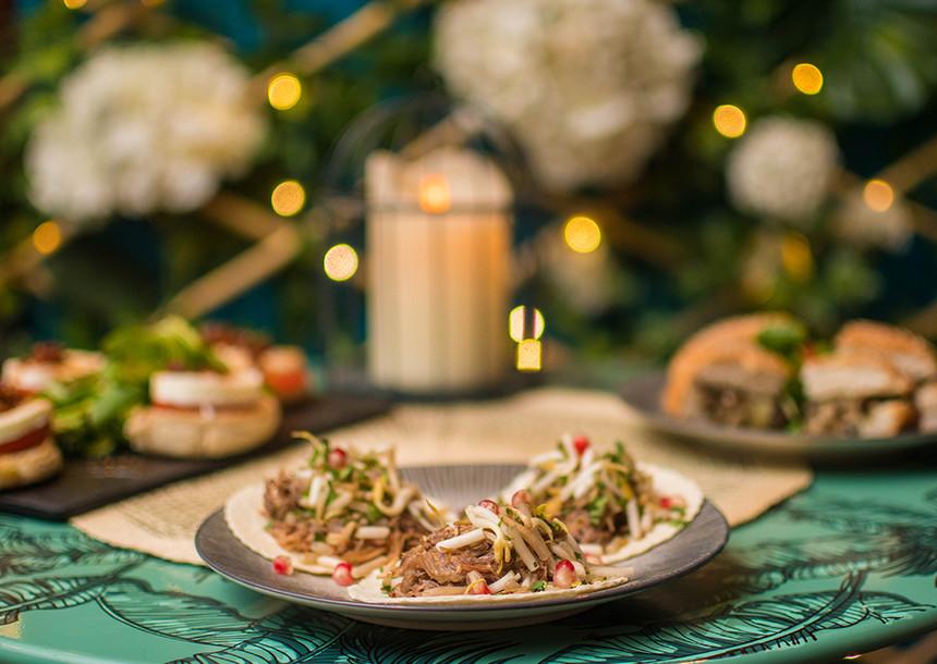 shakensmash-tacos-canard-food.jpg