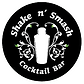 ShakeNSmash-bar-cocktails-paris.png