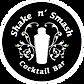 ShakeNSmash-bar-cocktails-paris.png