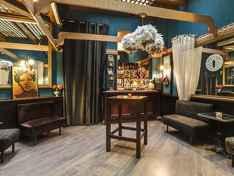 shakensmash-bar-cocktails-paris-petit-sa
