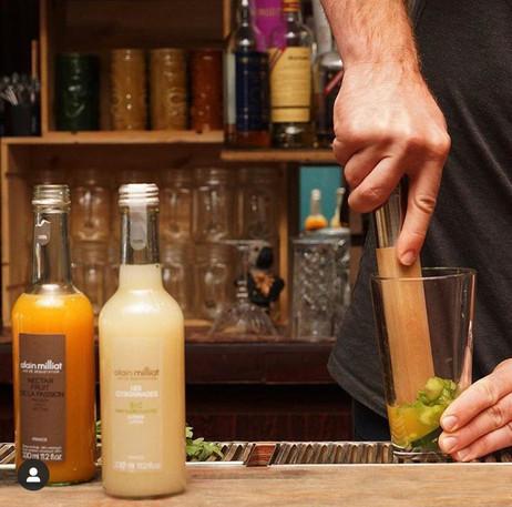 cours-de-cocktails-shakensmash-paris-ala