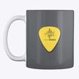 Mug Yellow Pick on GRY.png