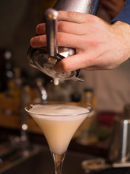 shakensmash-bar-cocktails-paris.jpg