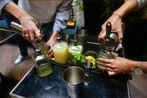 cours-de-cocktails-shakensmash-en-ligne_