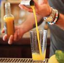 cocktails-shakensmash-paris.jpeg