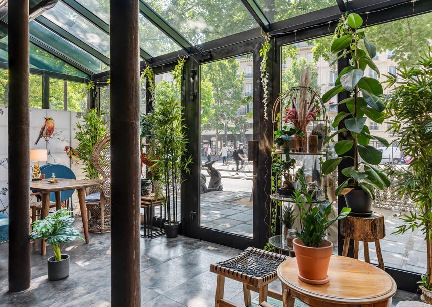 87 Rue de Turbigo, 75003 Paris, France_4