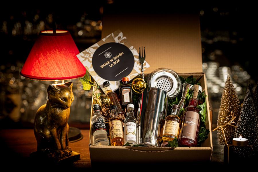 CocktailBox_Packaging_Noel_900px.jpg