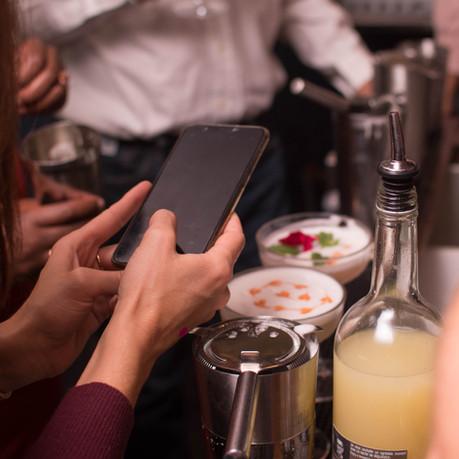shakensmash-bar-cocktails-paris.jpg