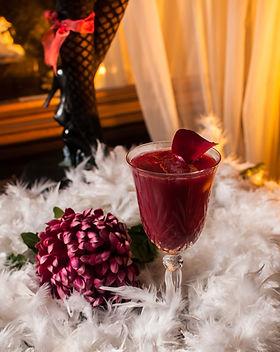 shakensmash-cours-cocktails-generaliste.