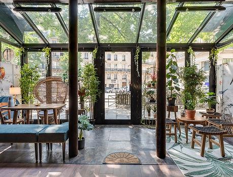 87 Rue de Turbigo, 75003 Paris, France_8