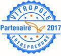 partenaire vitropole