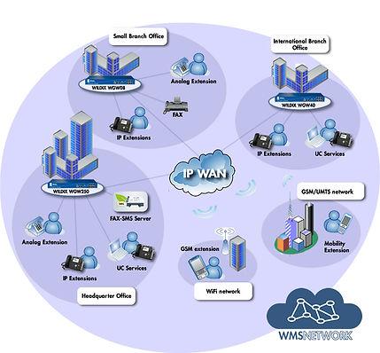 WMS_network_eng.jpg