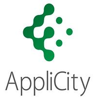 Logo Appli City.PNG