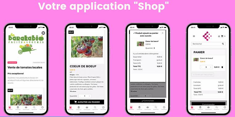 Shop sur phone.PNG