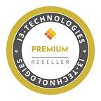 premium-logo-export-100.jpg