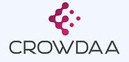 logo crowdaa.PNG