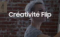 creativite digiboard