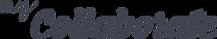 logo@2xamplement.png
