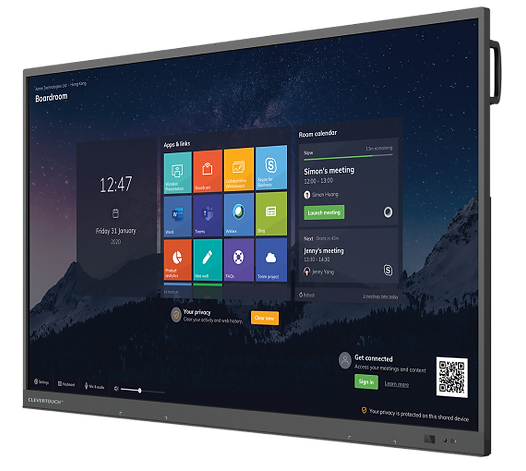 ux_pro_screen_for_hero_x2_main_xl_col5_h