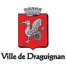 Logo_Draguignan.png