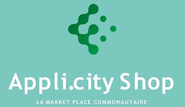 Logo City Shop.PNG