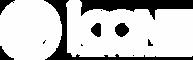 Logo icone en blanc png.png