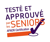 label-afnor-senior.png