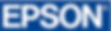 Epson marque de Vidéoprjecteurs et impriantes