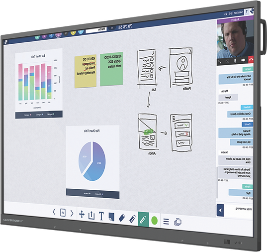 Clevertouch-UX6PRO_edited.png