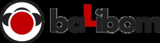 logo-balibom-g.png